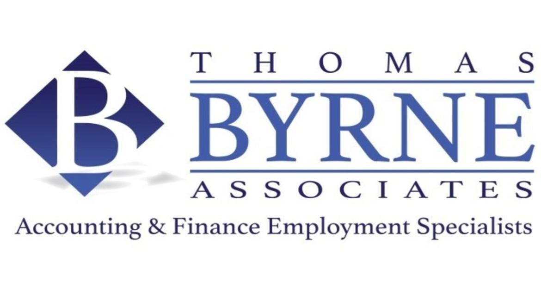 The Quick Glance Test Thomas Byrne Associates
